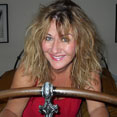 date an older woman