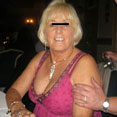 the role of women in relationships