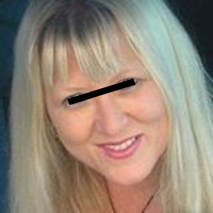 age gaps can be easily bridged