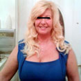 Don't be intimidated by older partners