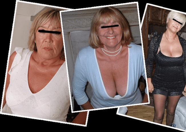 Older online dating login -0 granny dating sites
